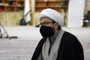 Sadighi-13991216-Tafsir-Thaqalain_IR (1)
