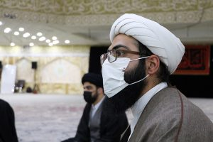 Sadighi-13991216-Tafsir-Thaqalain_IR (2)
