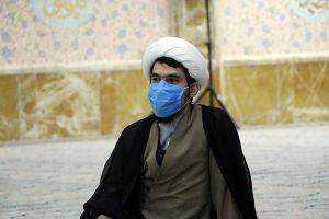 Sadighi-13991216-Tafsir-Thaqalain_IR (3)