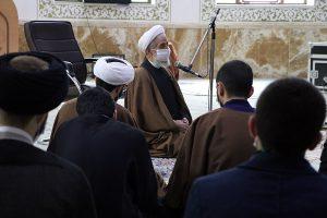 Sadighi-13991225-GrohJahdi-Thaqalain_IR (3)