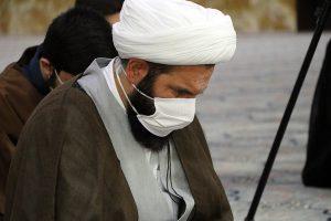 Sadighi-13991225-GrohJahdi-Thaqalain_IR (6)