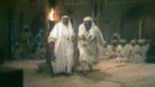 TasvirShakhes-Ostad-RajabiDavani-147-Ey Pesare Moljam Dar Kare Khod Shetab Kon-Thaqalain_IR