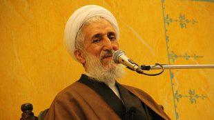 TasvirShakhes-Sadighi-Ammamegozari1399-Hoze-Thaqalain_IR