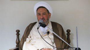 TasvirShakhes-Abdous-14000125-ManzelSadighi-MahRamazan-Thaqalain_IR