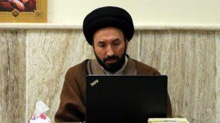 TasvirShakhes-Alavi-13991223-Kargahe Raveshe Bayan Va Tadrise Ahkam-Thaqalain_IR