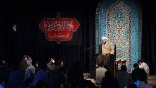 TasvirShakhes-Kashani-14000130-AghaedEslami-06-Thaqalain_IR