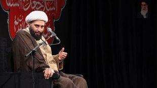 TasvirShakhes-Kashani-14000131-AghaedEslami-07-Thaqalain_IR