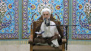 TasvirShakhes-Sadighi-14000205-MasjedOzgol-MahRamezan-02-Thaqalain_IR