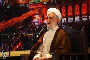 Sadighi-14000210-Shabe 17 Ramazan-Masjed Hoze-Heyat NoroReza(AS)-01-Thaqalain_IR (1)