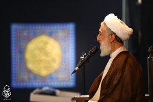 Sadighi-14000210-Shabe 17 Ramazan-Masjed Hoze-Heyat NoroReza(AS)-01-Thaqalain_IR (2)