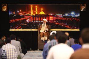 Sadighi-14000210-Shabe 17 Ramazan-Masjed Hoze-Heyat NoroReza(AS)-01-Thaqalain_IR (4)