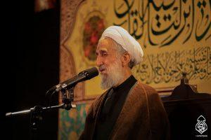 Sadighi-14000213-Shabe 20 Ramazan-Masjed Hoze-Heyat NoroReza(AS)-04-Thaqalain_IR (2)