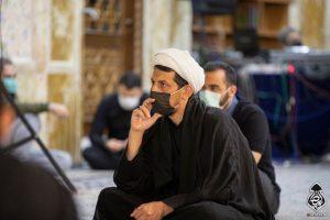 Sadighi-14000213-Shabe 20 Ramazan-Masjed Hoze-Heyat NoroReza(AS)-04-Thaqalain_IR (3)