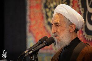 Sadighi-14000214-Shabe 21 Ramazan-Masjed Hoze-Heyat NoroReza(AS)-05-Thaqalain_IR (1)