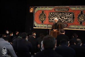 Sadighi-14000214-Shabe 21 Ramazan-Masjed Hoze-Heyat NoroReza(AS)-05-Thaqalain_IR (2)