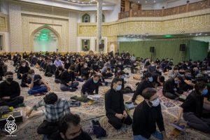 Sadighi-14000214-Shabe 21 Ramazan-Masjed Hoze-Heyat NoroReza(AS)-05-Thaqalain_IR (3)