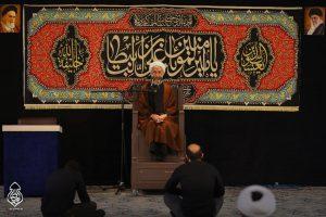 Sadighi-14000215-Shabe 22 Ramazan-Masjed Hoze-Heyat NoroReza(AS)-06-Thaqalain_IR (1)