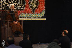 Sadighi-14000215-Shabe 22 Ramazan-Masjed Hoze-Heyat NoroReza(AS)-06-Thaqalain_IR (2)