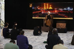 Sadighi-14000217-Shabe 24 Ramazan-Masjed Hoze-Heyat NoroReza(AS)-07-Thaqalain_IR (2)