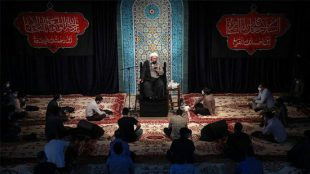 TasvirShakhes-Kashani-14000209-AghaedEslami-16-Thaqalain_IR