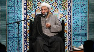 TasvirShakhes-Kashani-14000211-AghaedEslami-18-Thaqalain_IR