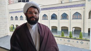 TasvirShakhes-Mohseni-14000223-Roze 30 Ramezan-Thaqalain_IR