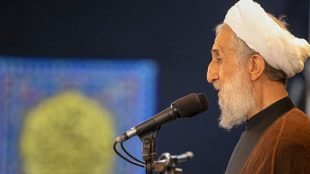 TasvirShakhes-Sadighi-14000213-Shabe 20 Ramazan-Masjed Hoze-Heyat NoroReza(AS)-04-Thaqalain_IR