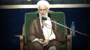 TasvirShakhes-Sadighi-14000230-Masjed Emam Khomeini(RH)-Thaqalain_IR