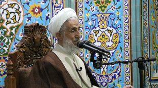 TasvirShakhes-Sadighi-14000305-Vafate Hazrate Hamze Va Hazrate Abdolazim(SA)-MasjedOzgol-Thaqalain_IR