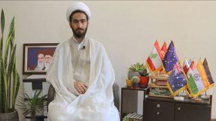 TasvirShakhes-Hasan Tabar-Ghadir-Thaqalain_IR