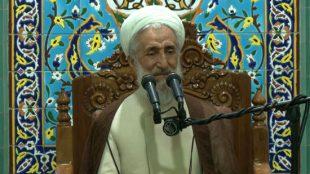 TasvirShakhes-Sadighi-14000504-MasjedOzgol-Thaqalain_IR