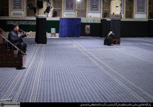Sadighi-14000525-Hosseiniye-Emam-Khomeini-Thaqalain_IR-10