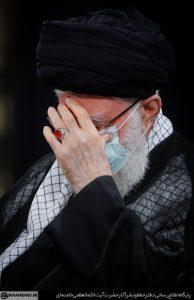 Sadighi-14000525-Hosseiniye-Emam-Khomeini-Thaqalain_IR-11