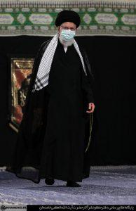 Sadighi-14000525-Hosseiniye-Emam-Khomeini-Thaqalain_IR-2
