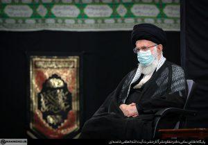 Sadighi-14000525-Hosseiniye-Emam-Khomeini-Thaqalain_IR-5