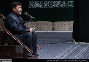 Sadighi-14000525-Hosseiniye-Emam-Khomeini-Thaqalain_IR-6