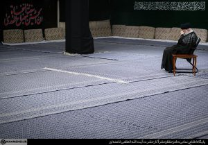 Sadighi-14000525-Hosseiniye-Emam-Khomeini-Thaqalain_IR-7