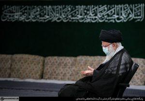 Sadighi-14000525-Hosseiniye-Emam-Khomeini-Thaqalain_IR-8