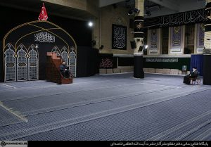 Sadighi-14000525-Hosseiniye-Emam-Khomeini-Thaqalain_IR-9