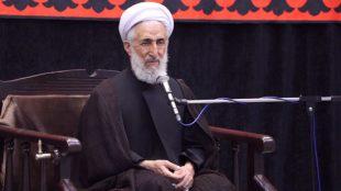 TasvirShakhes-Sadighi-14000606-Shabe 20 Moharram-Masjede Emam Reza-Hoze-Thaqalain_IR