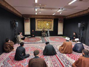 Khosravi-Heyat Vahed Zaban-Thaqalain_IR (1)