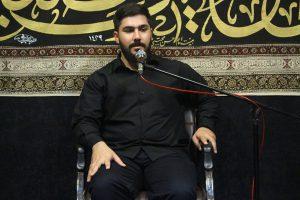 Khosravi-Heyat Vahed Zaban-Thaqalain_IR (3)
