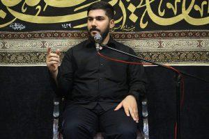 Khosravi-Heyat Vahed Zaban-Thaqalain_IR (4)