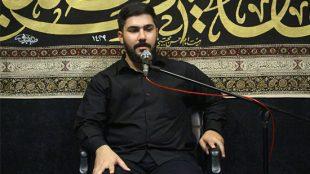 TasvirShakhes-Khosravi-Heyat Vahed Zaban-Thaqalain_IR