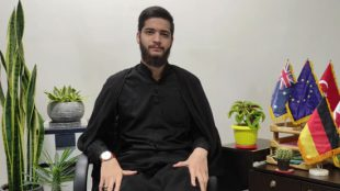 TasvirShakhes-Sa'adati-Falsafe Piyadeh Ravi Arbaeen-Thaqalain_IR