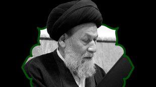 TasvirShakhes-Sadighi-14000618-DarGozasht Ayatollah Kahani-Thaqalain_IR