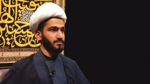 TasvirShakhes-HasanTabar-Falsafe Ghiyame Emam Hossein(SA)-Thaqalain_IR